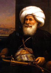718px-ModernEgypt,_Muhammad_Ali_by_Auguste_Couder,_BAP_17996