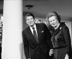 0408_thatcher-reagan-300x244